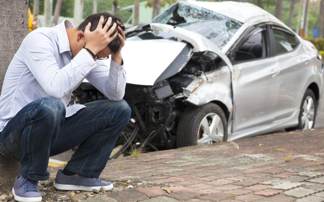 Car Wreck Injury Lawyers | Glasheen Valles Inderman, LLP - El Paso Chiropractor