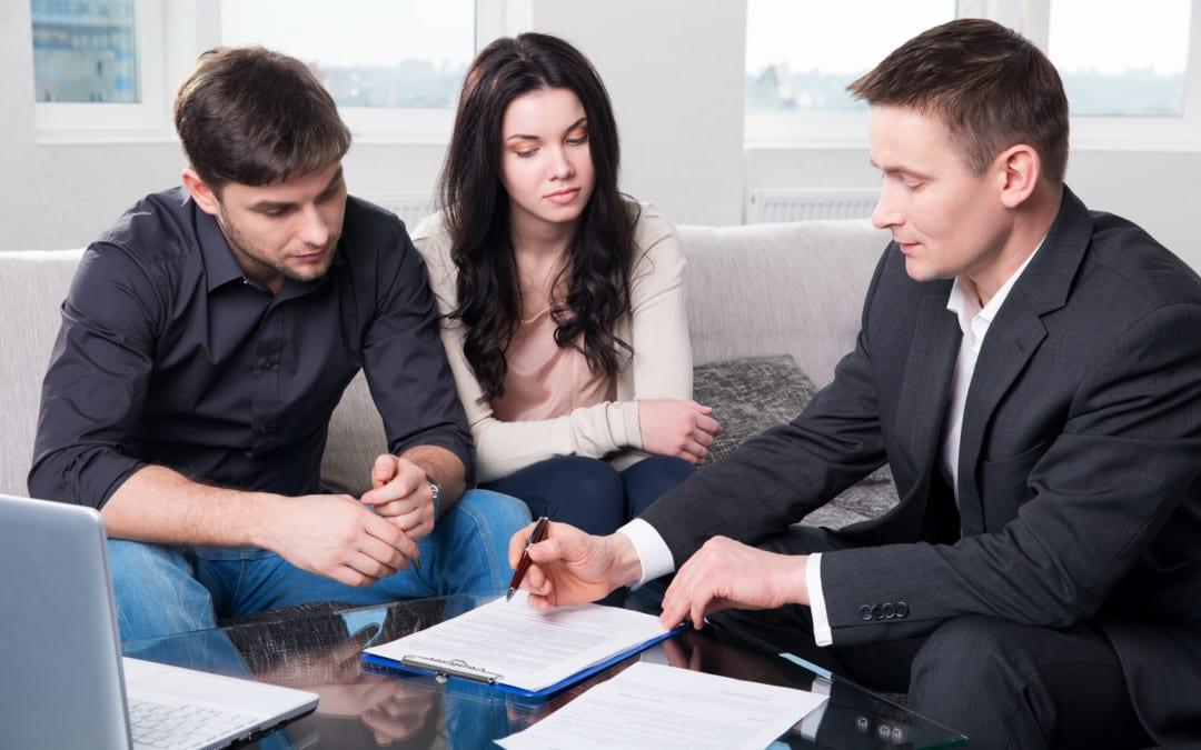 Life, Homeowner, & Car Insurance | Oscar Arrieta | Allstate