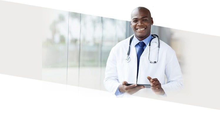 Find a Doctor or Hospital | Blue Cross Blue Shield of Texas