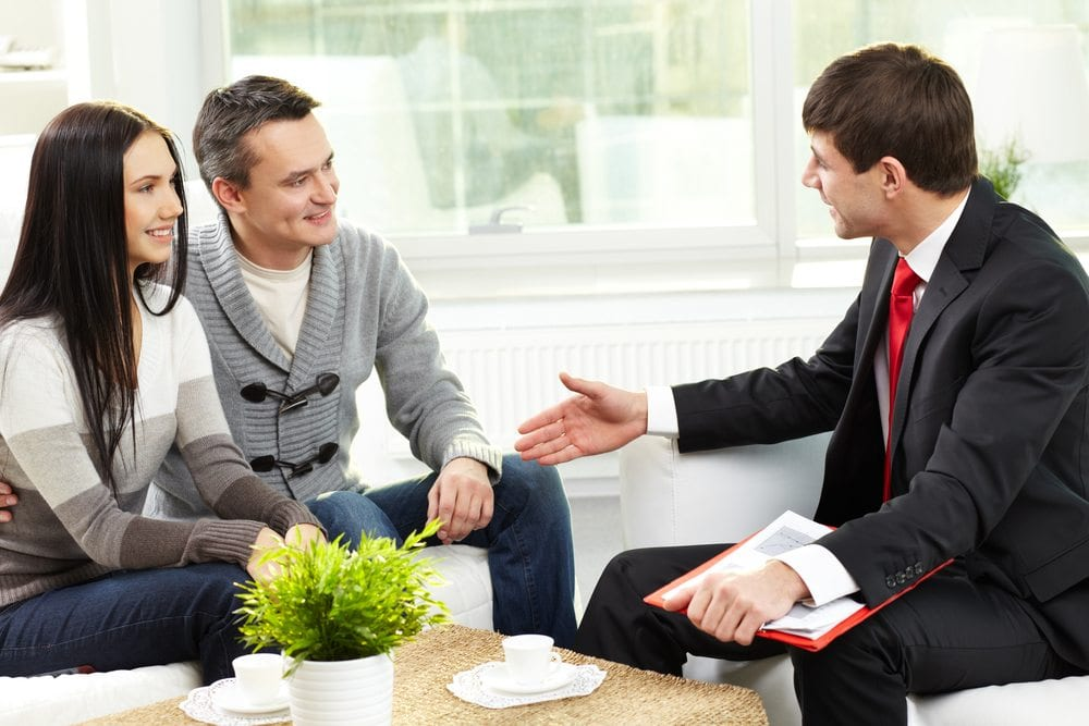 Life, Homeowner, & Car Insurance | Eric Kent | Allstate