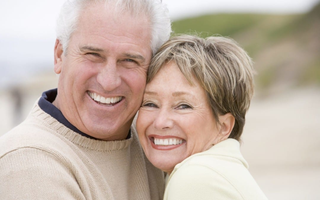 Guide to Naturally Defeat Rheumatoid Arthritis - El Paso Chiropractor