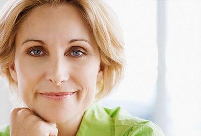 Fix Leaky Gut & Alleviate Rheumatoid Arthritis - El Paso Chiropractor