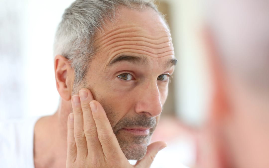 Chiropractic Care Can Reverse Aging
