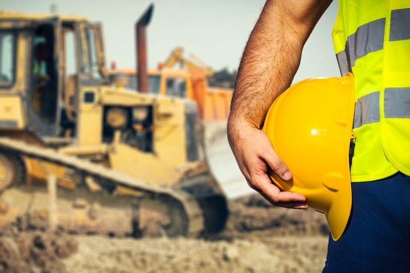 Federal Worker�s Compensation Assistance for El Paso