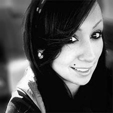 Meet Dennise Acosta
