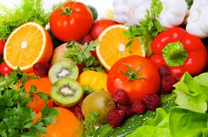 What Should You Eat To Heal a Leaky Gut? - El Paso Chiropractor
