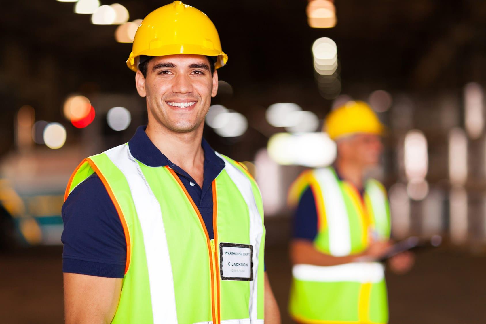 construction workers chiropractic benefits el paso tx.