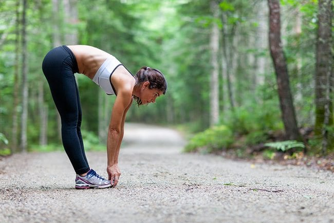 Choosing a Chiropractor to Diagnose Piriformis Syndrome