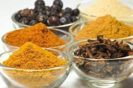 Top 10 Spices for a Healthy Brain | Healthy Living and Happy Lifestyle
