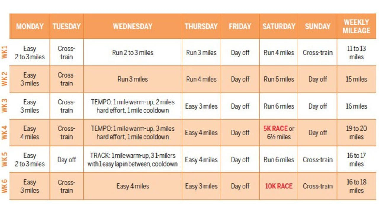 10k-training-plan-1