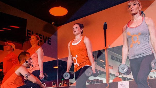 Important Tips to Know About Orangetheory Fitness - El Paso Chiropractor