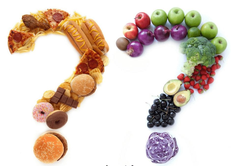 Foods Which Trigger Peripheral Neuropathy Symptoms - El Paso Chiropractor