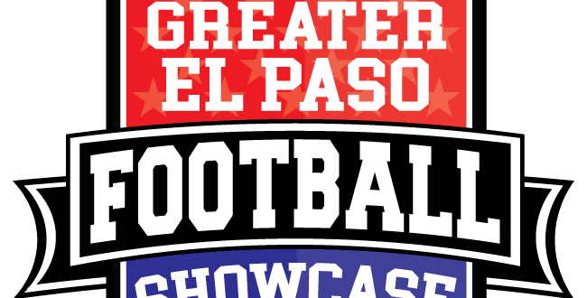 Greater El Paso Football Showcase names All Star Players