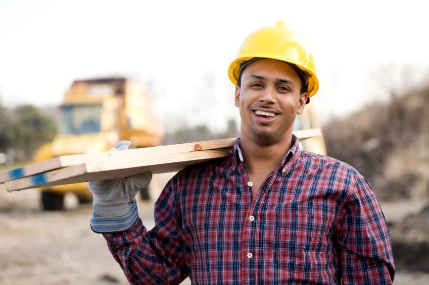Workers' Compensation: Hosting an Annual Texas Safety Summit