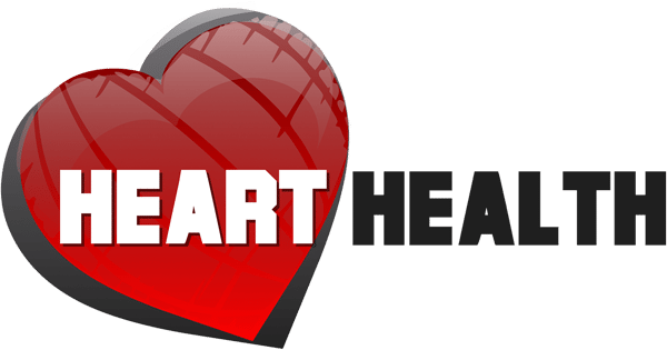 Questions About Herbal Meds For Heart Problems