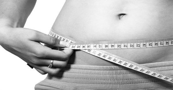 Top 5 Dieting Myths Busted