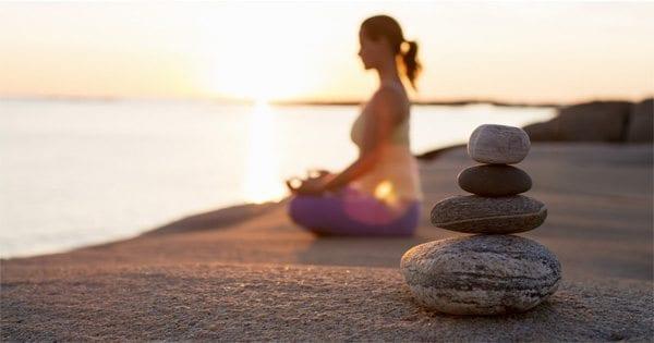 6 Proven Mental Health Benefits Of Meditation