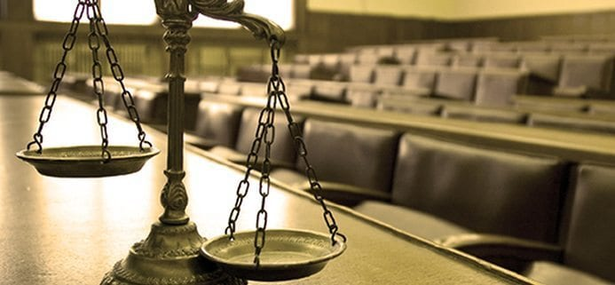 Health Clinic Owner Pleads Guilty to Workers' Comp Fraud