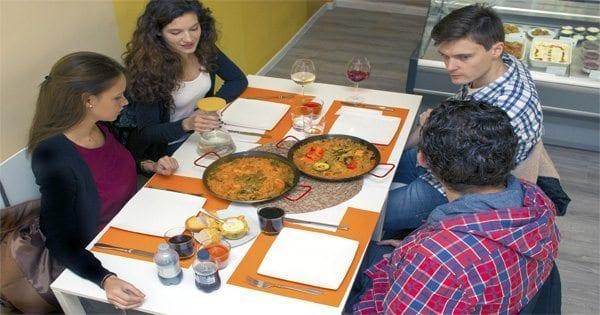 Mediterranean Diet May Help Reduce Risk Of Type 2 Diabetes