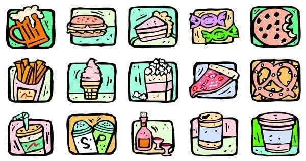 Got a Craving? What Your Body Actually Wants You To Eat