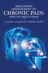 Renowned Doctor Releases Informative New Book on Pain Management