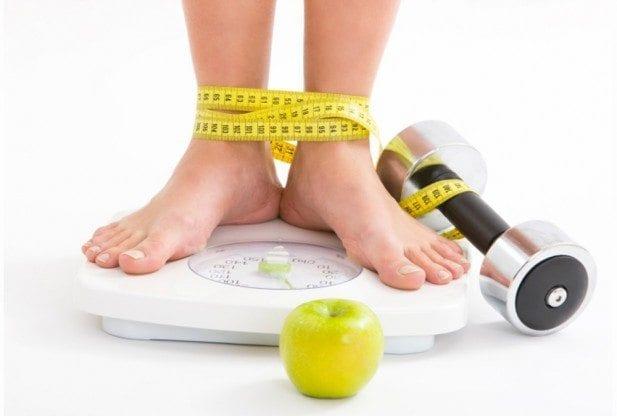 Managing Obesity Through Easier Healthy Habits