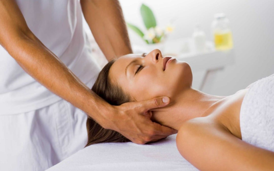 Complementary & Alternative Medicine for Back Pain - El Paso Chiropractor