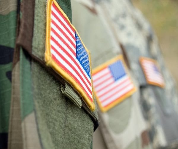 Gulf War Illness Linked to Changes in Microbiome