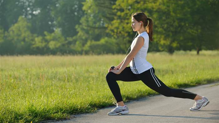 Exercise Increases Survival Rates of Heart Attacks - El Paso Chiropractor