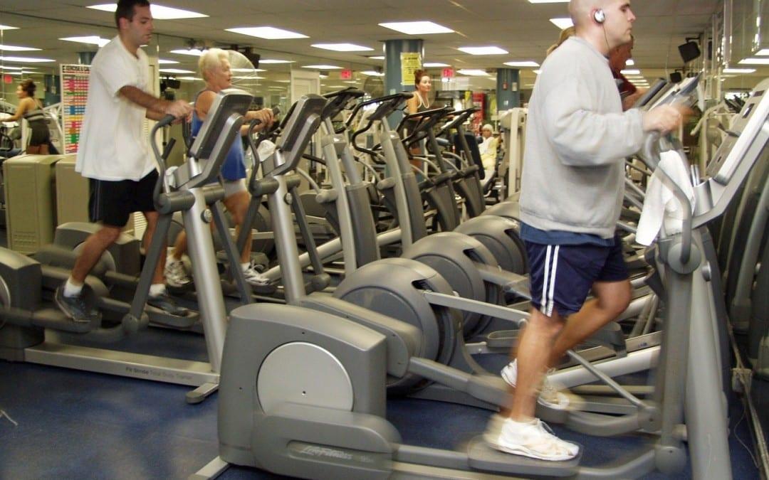 Flexibility Training Tips