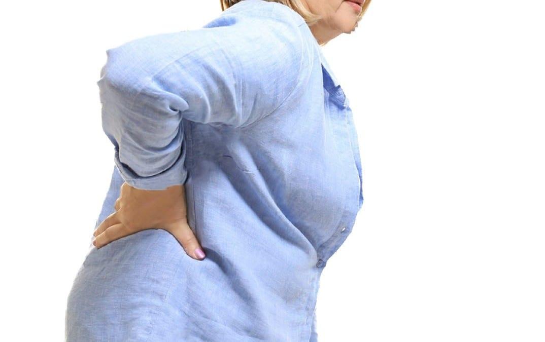 Chronic Pain Center