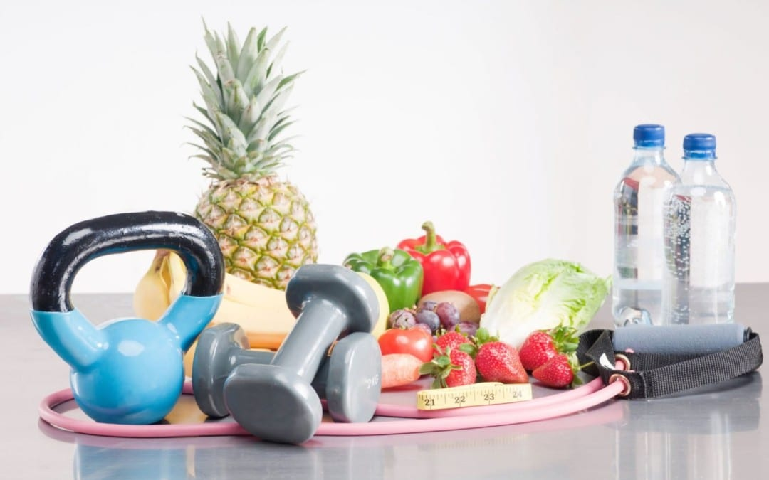 Lifestyle Factors Can Increase the Risk of Developing Cancer