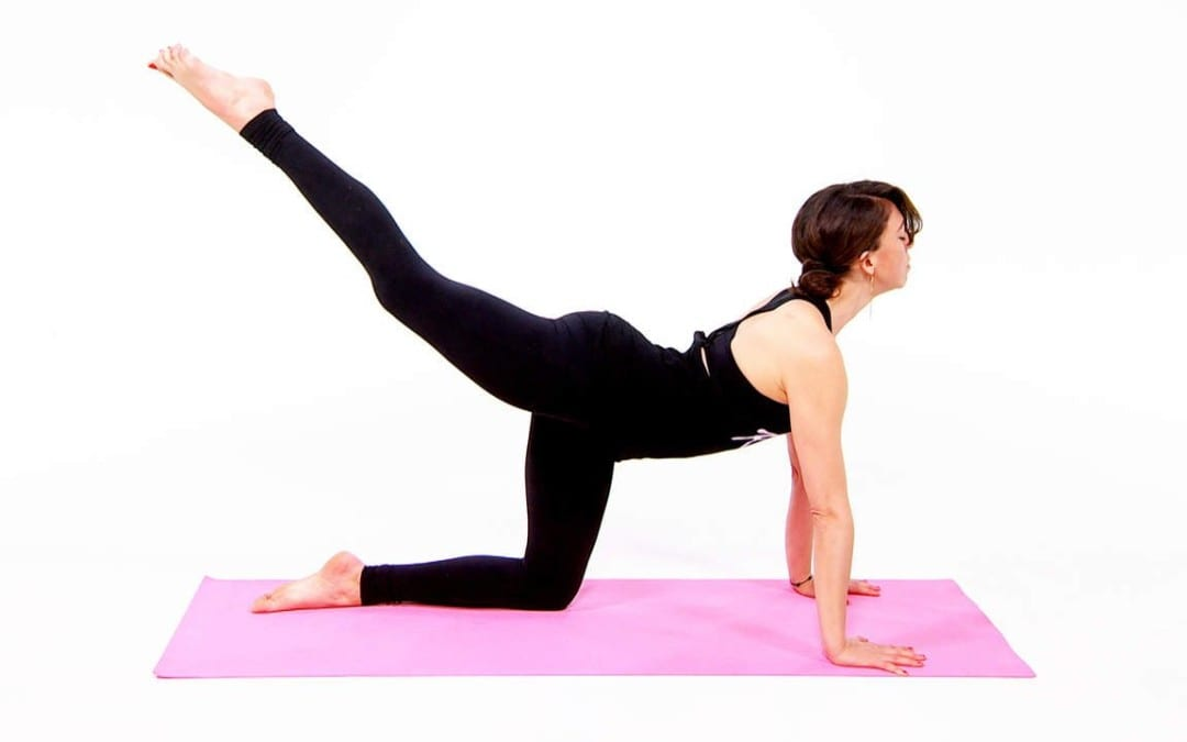 20-minute-retox-yoga-flow-to-relieve-back-pain-video.jpg