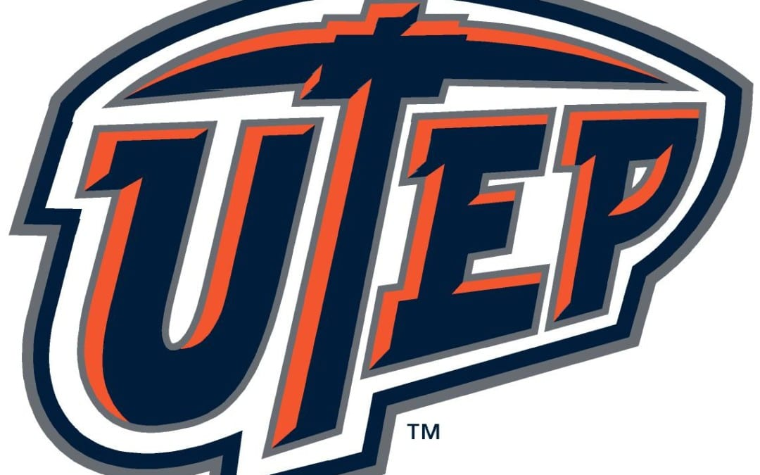 UTEP Track and Field Prepares for Conference Championships