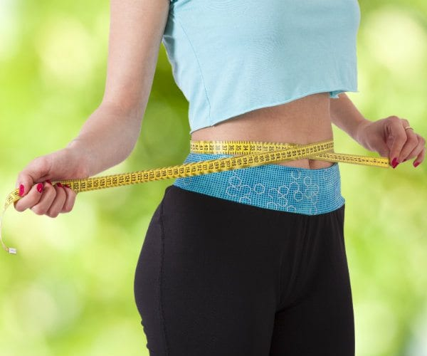 Fasting: Pros and Cons for Weight Loss