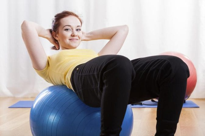 The Effectiveness of the Schroth Method for Scoliosis - El Paso Chiropractor