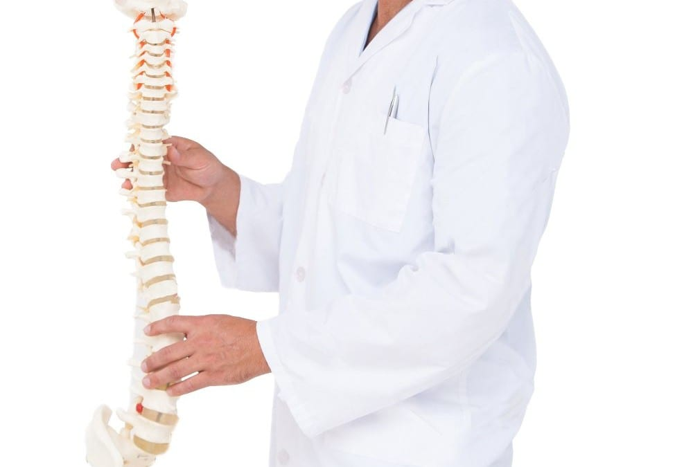 Research Finds Patients Seeing Chiropractors Use Fewer Opioids