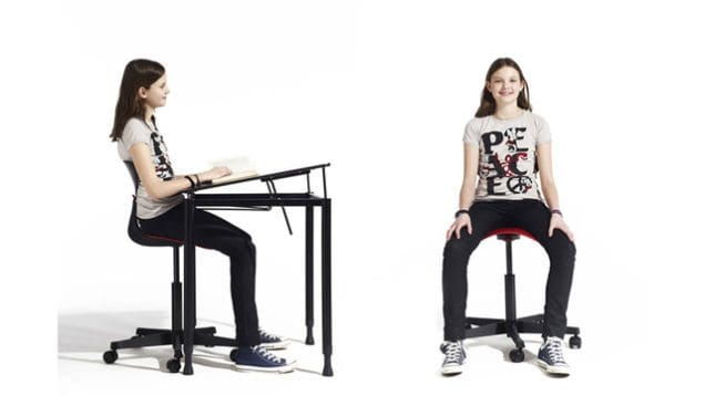 ... Posture Chairs Popular Good Chairs With Gorgeous School Furniture That Teaches Kids Good ... - Top Good Posture Chairs With BEST OFFICE CHAIR FOR POSTURE OFFICE
