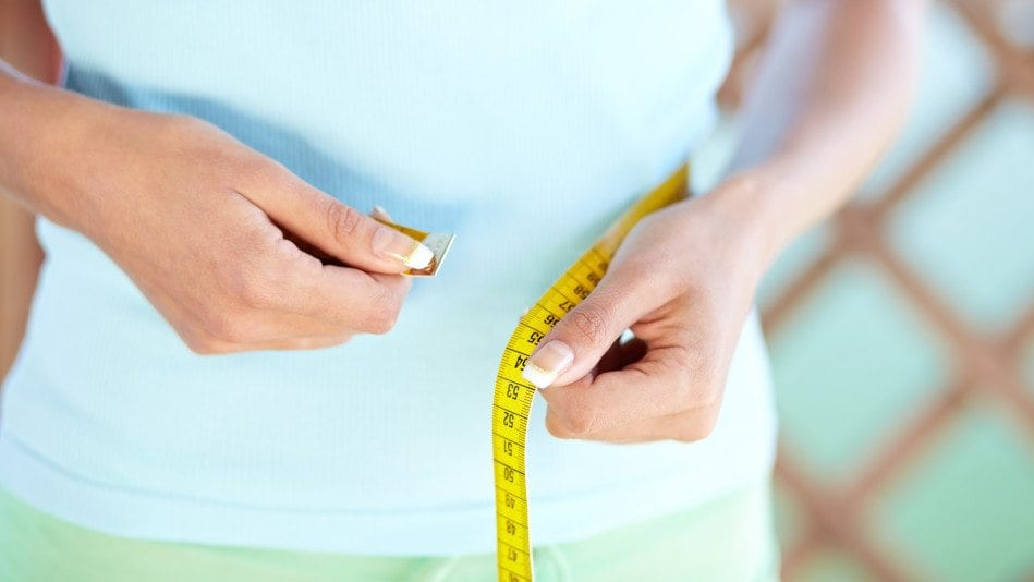 Losing Weight Can Provide Back Pain Relief - El Paso Chiropractor
