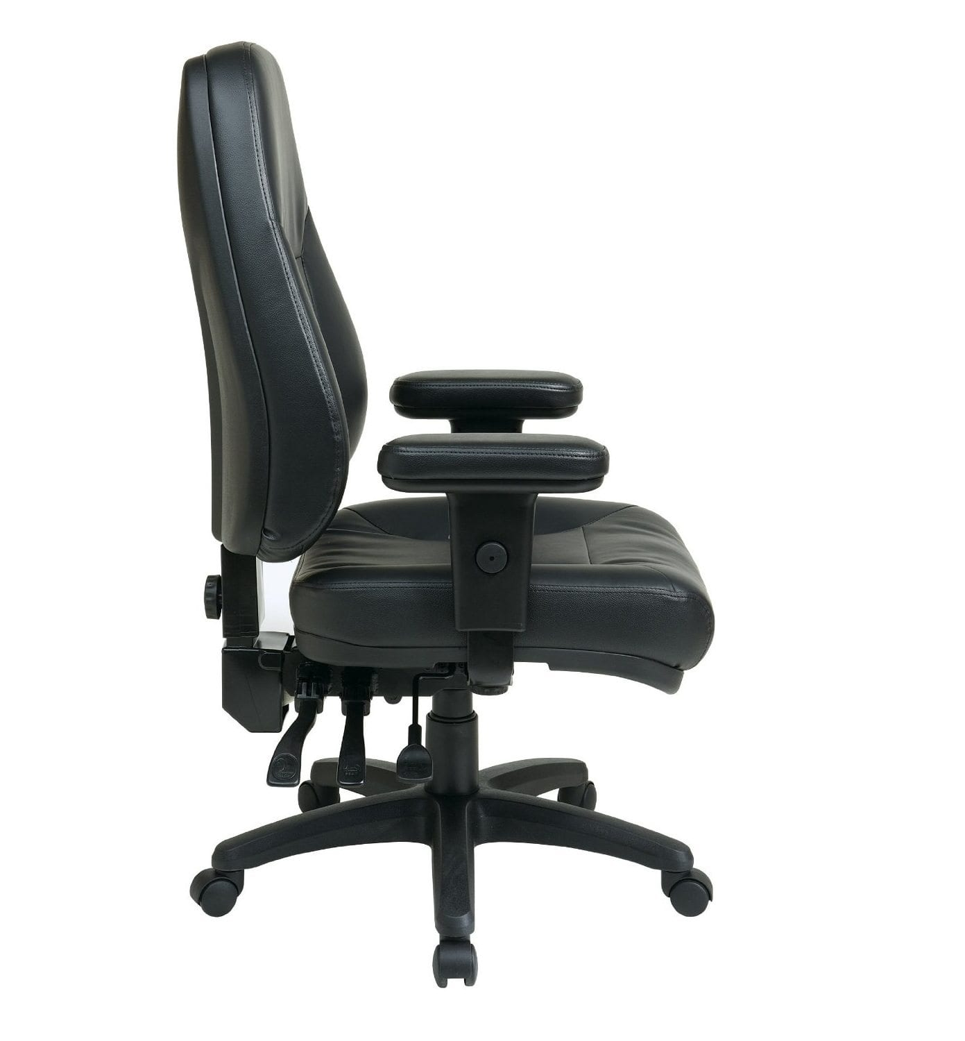 Full Image for Best Office Chair For Posture 94 Minimalist Design On Best Office Chair For ... - Best Office Chair For Posture �? Cryomats.org