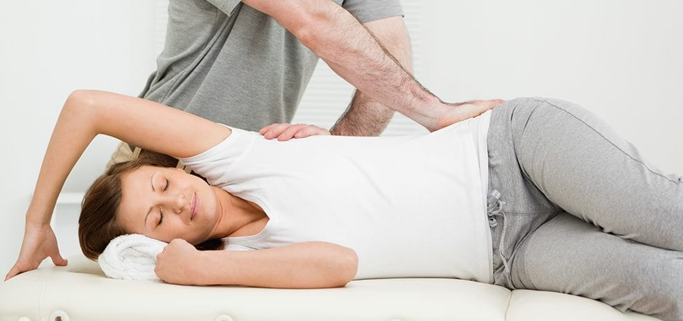 Reasons A Chiropractor Will Benefit You