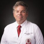 Five EPCH Docs named to �Best Doctors in America� List