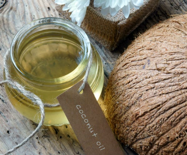 Are Latest Coconut Oil Warnings Overblown?