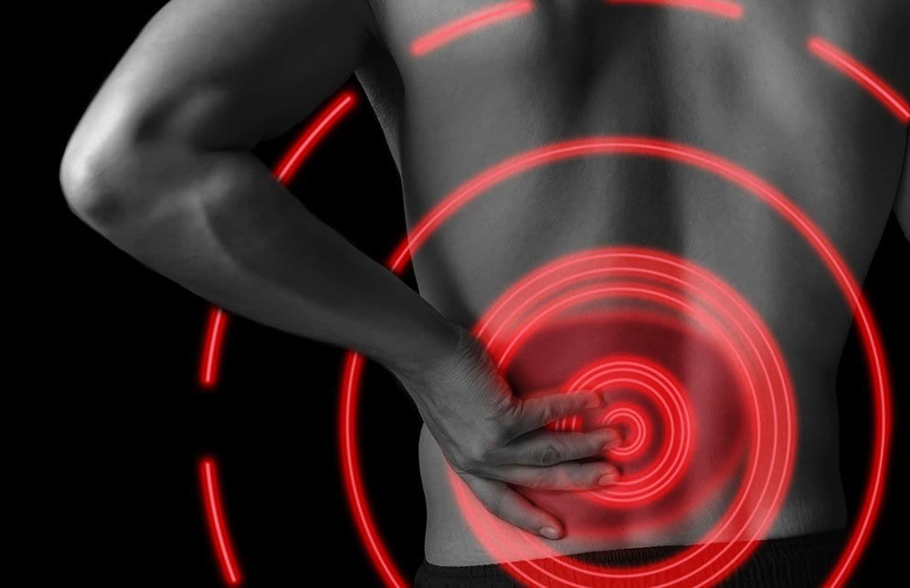 Treatment Options for Herniated Discs | Sciatica Chiropractor