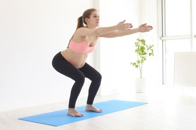 mujeres embarazadas y Quiropr�ctica para el embarazo el paso, tx.