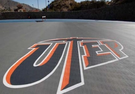 UTEP Paces All C-USA Programs in Directors� Cup Standings