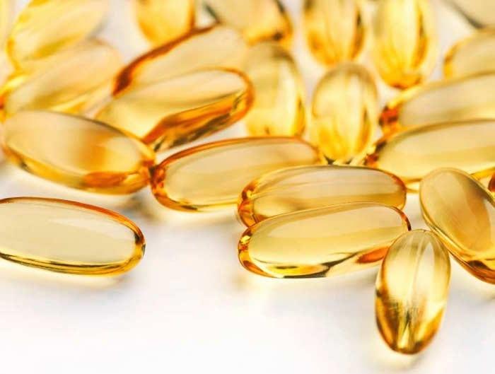 Heart Health Benefits of Coenzyme Q10 | Wellness Clinic