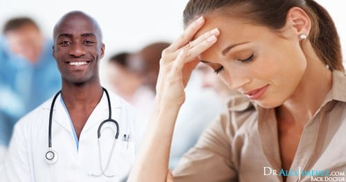 Injury and Illness on Healthcare Workers
