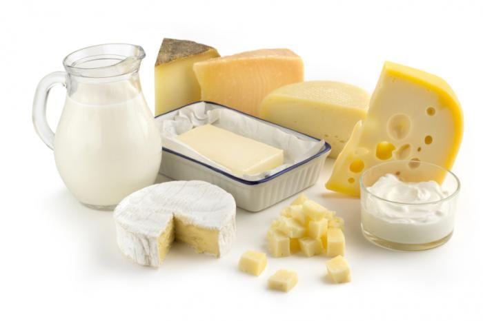 Physiology of Calcium for Heart Health   Wellness Clinic