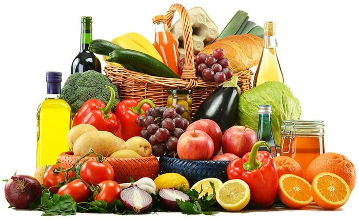 Prostate Cancer, Nutrition And Dietary Interventions